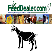 Goat Breeding Tracking Tool