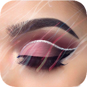 Best Makeup Tips Videos