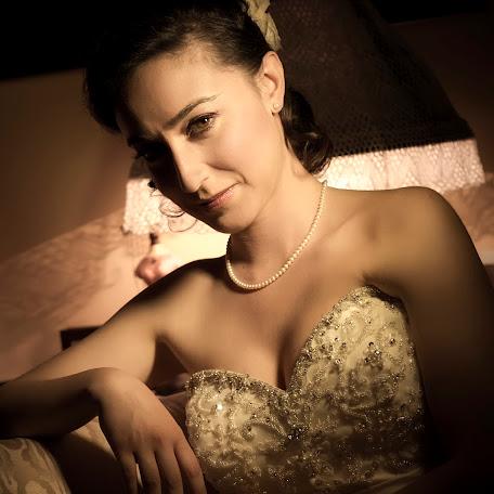 Wedding photographer ROBERTO INZINNA (inzinna). Photo of 24.05.2015