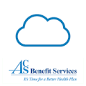 ACS Benefit Services My Money icon