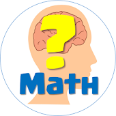 Khmer Math Quiz Android APK Download Free By Hoeurng Ratha
