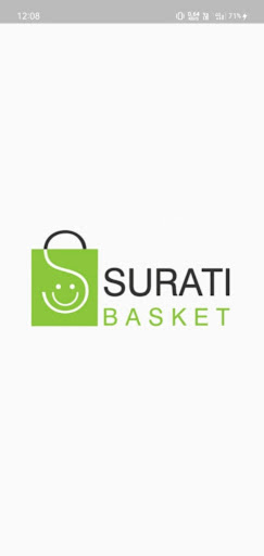 Surati Basket screenshot 1