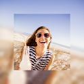 Pro Camera - Photo Editor icon