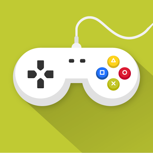 Game Controller KeyMapper - Apps on Google Play