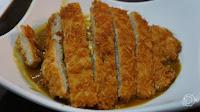 拉麵,蛋包飯