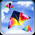 Kites Festival icon