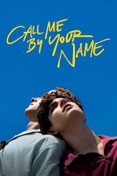 Vadink mane savo vardu