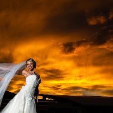 Wedding photographer Aleksandr Plitnik (xanderPR). Photo of 15.06.2014