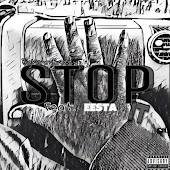 Stop It (feat. Eesta)