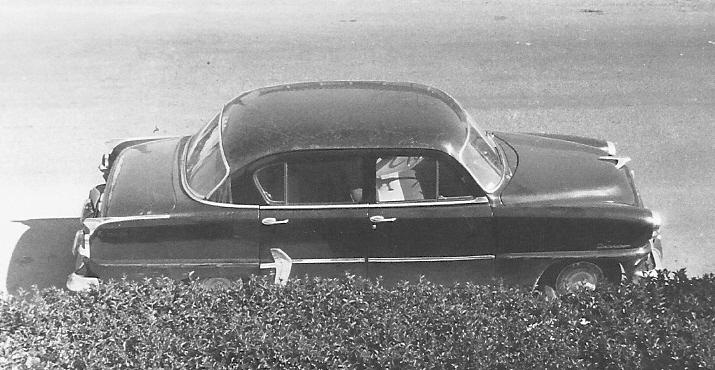 O meu primeiro carro em 1965... GuxLdQoYkuAZSu7FSaxfCQO753VmBkOhiRA55yE-IkgPrX-wBO6wvBNICAwKW48gUFdZCeXz98-XZmui35cFLV20KTUCFuA0xPn2P6fqOedA4cjlKn03iYLuETuBm5yTrceJf_10TF7I4tJUZIpRvOGyGv_ynjPu5rHKHxRQ-N7ukAVOyoV7_DPXrq2xrV5U0KVmDrMLlsrruzfmZ1LF1-7yyhyEUqc8qPtfdwtqRXs0dPmf9kCX9GJgQF26aOfuoOc94UhbbTdpnekfO5ZuNm3m6dJqOilpfRg9raEjFSUrZnGeeIQcG1HKmxkaSLOLNM7ajW_JawyazodKDzc_HuRzVmQ46IzqIWbYkN_JFvrY5tQLFxFVVb1NCbkQAkoBOb-eZpGI3DXfTVLjXiDHw_8k0hsioa5ZzptalBG8uFCz1AWLFl8OeBLo9myvhT0RatVOmIDwL2qiXWiR6tY6RjNfX7sI4qXLVz5CZIos7wNlOPon1GUGWC3xwlRYUDJfwgrUsGtvGyxKi5y2bY1532H4n5LxOL93DYpL05Pmbk7QPxeuukuEmoSnnq27_0Z9iSog=w715-h370-no