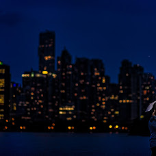 Wedding photographer Brian Di Croce (briandicroce). Photo of 18.05.2015