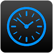 Smart Time 5 Mobile icon