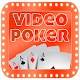 Video Poker-Free classic (game)