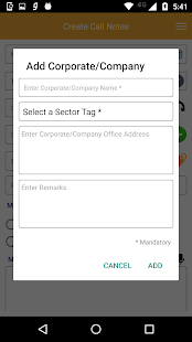 smartBrokerSuite - IB - náhled