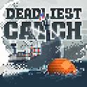 Deadliest Catch: Seas of Fury icon