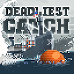 Deadliest Catch: Seas of Fury 1.0 Apk