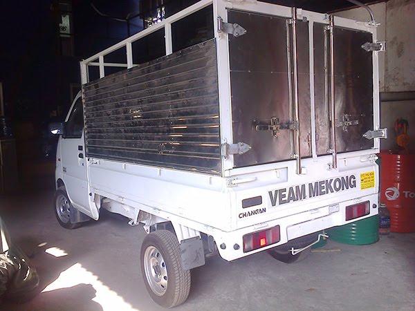 http://ototragopgiare.com/san-pham/xe-tai-veam-star-850kg-thung-bat.html