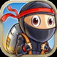 Jet Ninja