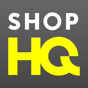 ShopHQ Tablet