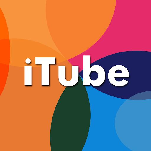 玩免費遊戲APP|下載iTube Music app不用錢|硬是要APP