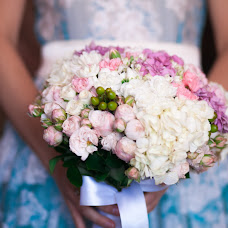 Wedding photographer Bashir Abdulvakhidov (abdulvakhidov). Photo of 07.01.2015
