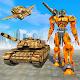 Flying Air Robot Transform Tank Robot Battle War for PC-Windows 7,8,10 and Mac
