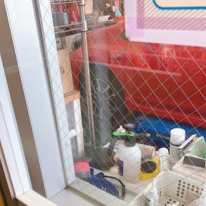 アクア GR SPORTSのカスタム事例画像 kagerou@GRキッズさんの2021年01月08日13:46の投稿