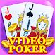 Video Poker Offline Games Free