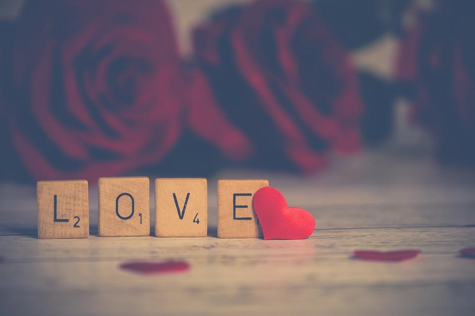 Flores para San Valentín: sorprende a tu pareja con el regalo más romántico
