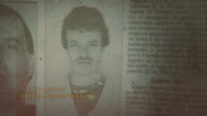 Sobreviviendo a Escobar, alias JJ thumbnail