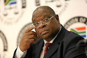 Deputy chief justice Raymond Zondo chairs the commission of inquiry into state capture. The writer feels it could be a stepping stone for him to become the highest man in our judiciary.