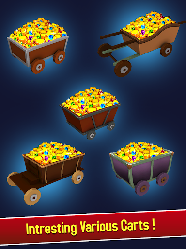 Gold Balls - Ball Games screenshot 10