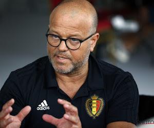 """Club-voorzitter Bart Verhaeghe heeft groot nieuws: """"De Beneliga komt er binnen de drie jaar"""""""