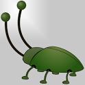 Soundbug icon