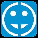 Guide for برنامج سوما icon