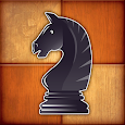 Chess Stars - Play Online apk