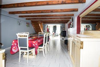 maison à Carro (13)