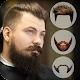 Man Hair Style 2018 (app)