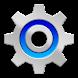 クイック 設定の 自由 - Androidアプリ