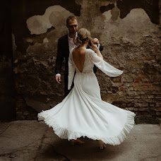Wedding photographer Milan Radojičić (milanradojicic). Photo of 15.05.2018