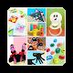Easy craft tutorials for kids Download on Windows