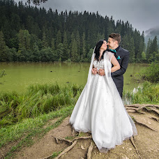 Wedding photographer Liviu Rabac (liviur). Photo of 30.06.2014