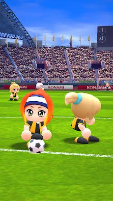 実況パワフルサッカーのおすすめ画像5