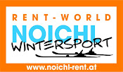 Rent-world Noichl