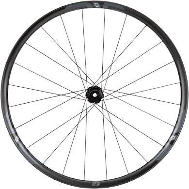 ENVE Composites Enve G23 Wheelset - 700c alternate image 5