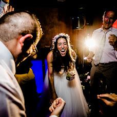Jurufoto perkahwinan Andreu Doz (andreudozphotog). Foto pada 23.04.2019
