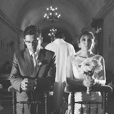 Wedding photographer Carlos Gamarra laos (CarlosGamarra). Photo of 21.02.2017