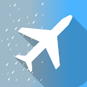 Weather - Plan your trip icon