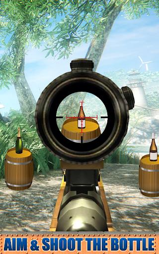 Gun Shooting King Game 1.1.5 screenshots 6