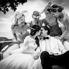Wedding photographer Nicola Nesi (nesi). Photo of 31.07.2014
